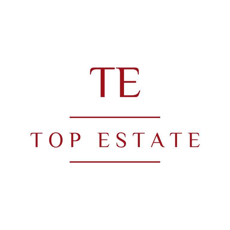 TopEstate недвижимость в Одессе