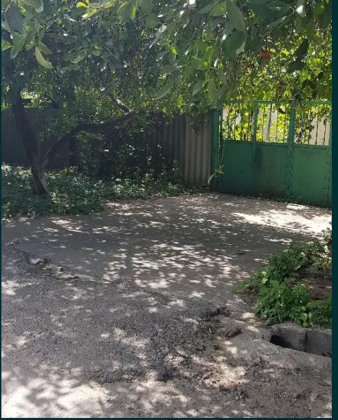 Участок, Черноморка, ул. Макарова/ З. Космодемьянской, 13.5 сот.